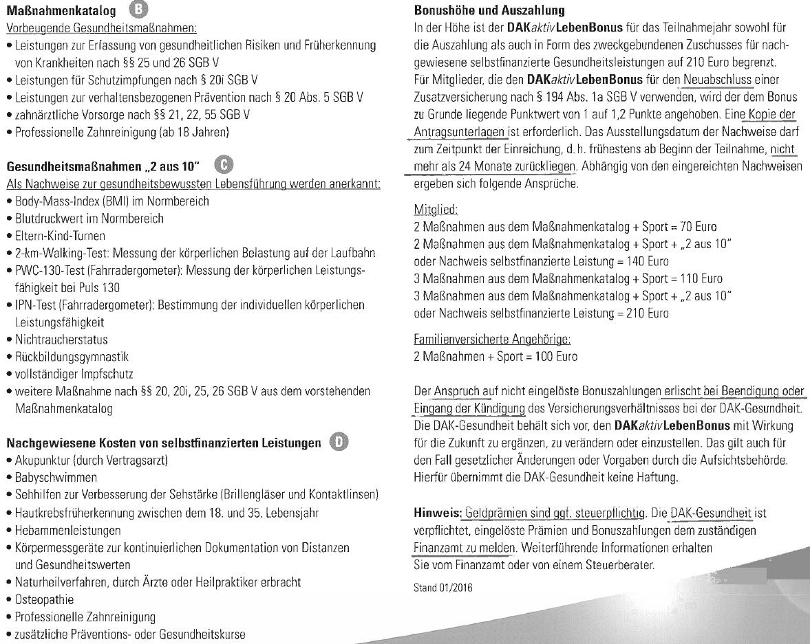 Wunderbar Druckdienste Setzen Probe Fort Ideen - Entry Level Resume ...