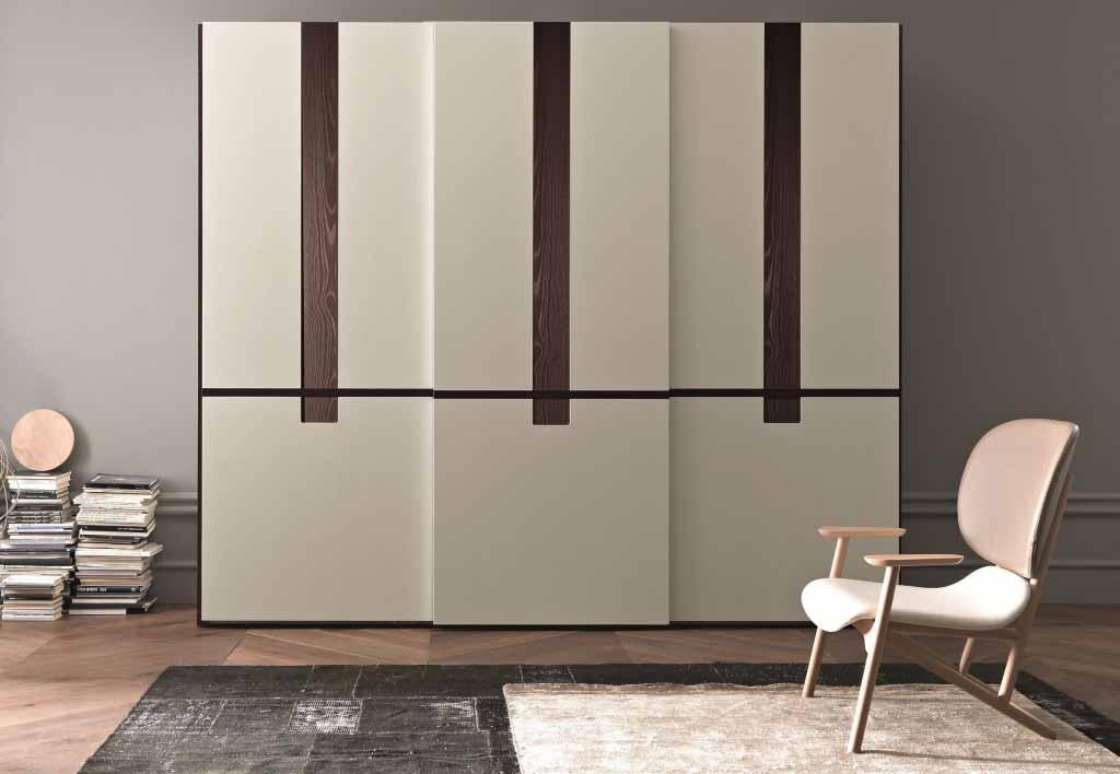 Latest 50 Modern Bedroom Cupboards Designs Wooden Wardrobe