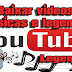 Como Baixar videos do youtube com Legendas