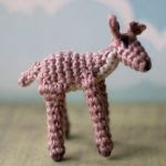 https://translate.googleusercontent.com/translate_c?depth=1&hl=es&rurl=translate.google.es&sl=en&tl=es&u=http://abagfullofcrochet.co.za/door-2-dotty-the-deer/&usg=ALkJrhjln1ntm14tdOnfV8VKN52zqT04dA