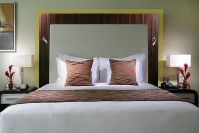 فندق اوريس بلازا