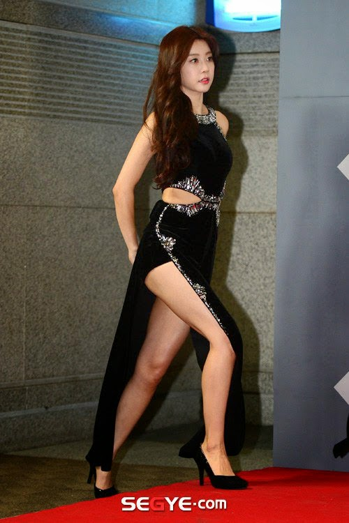 do and sojin dating rumors Girl's day sojin attacked by exo-l fans on instagram after dating rumors with exo-k's do emerge.