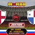 Prediksi Inggris Vs Panama Piala Dunia 2018, 24 Juni 2018 - HOK88BET