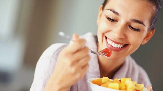 Dieta-Para-Desinflamar-El-Colon-Irritable