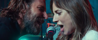 A Star Is Born (2018) - Movie Review
