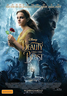 Watch Beauty and the Beast Full Movie Online
