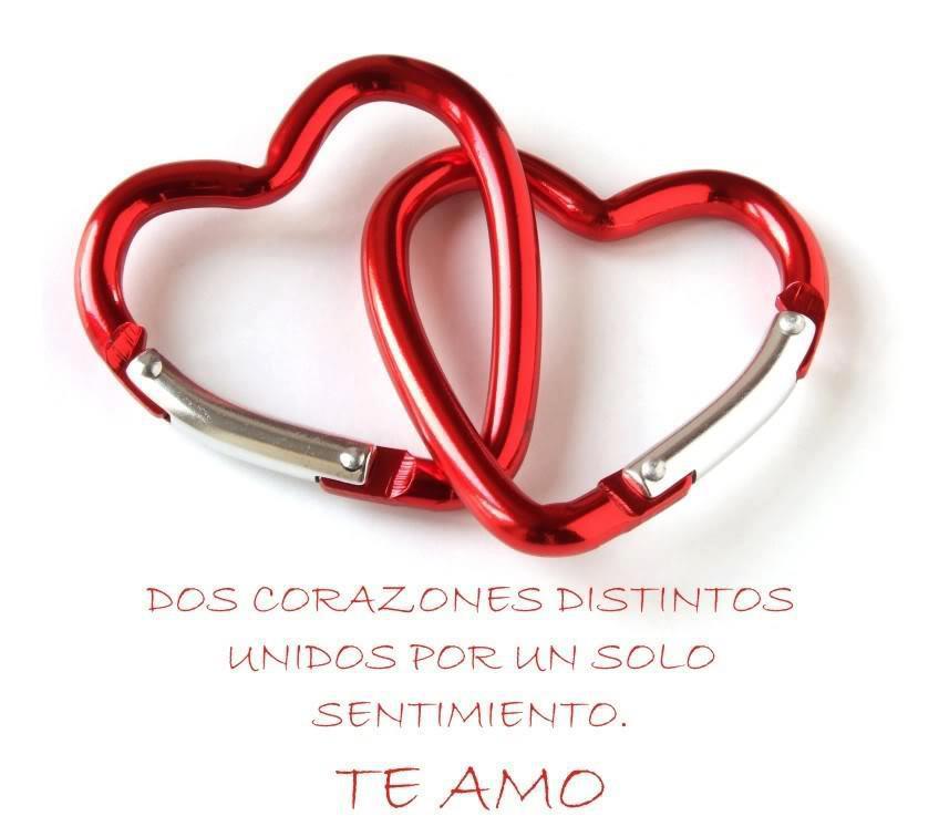 Imagenes Frases Poemas Para Facebook De Amor Dos