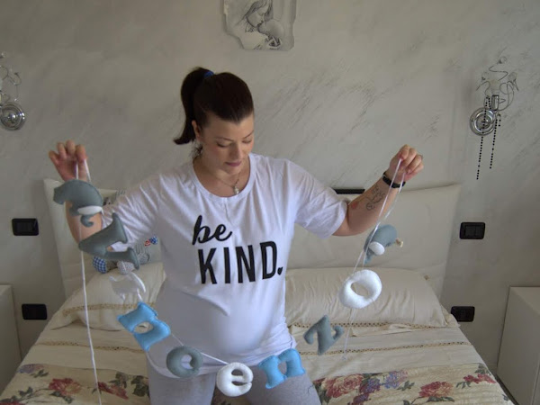 Handmade ideas : MOOBOOCREATIONS ! Idee creazioni a mano.