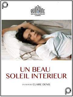 Un Beau Soleil Intérieur - Poster & Trailer