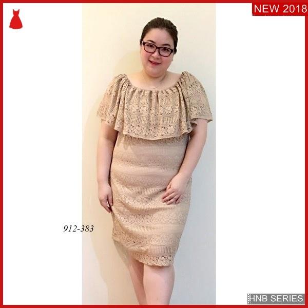 HNB275 Model Kemeja Batik Ukuran Besar Jumbo Modis BMG Shop
