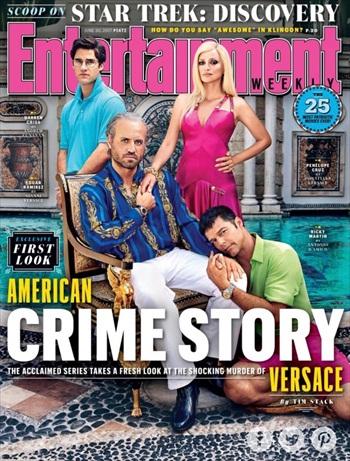 American Crime Story S02E01 English 720p WEB-DL 400MB ESubs