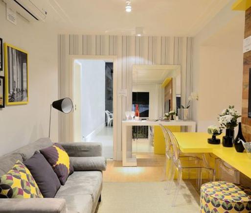 60 Foto Desain Ruang Tamu 3 X 3 M Yang Bisa Anda Contoh