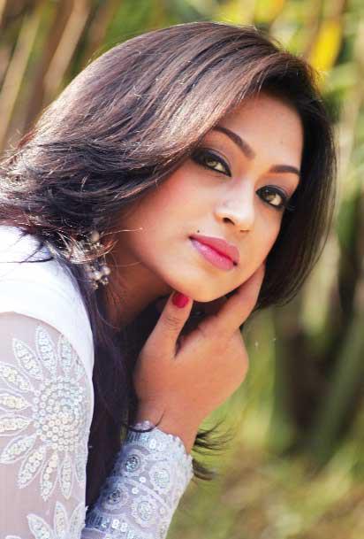 Sadika Parvin Popy Bangladeshi Actress Biography