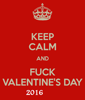 Anti-valentines-day-2016