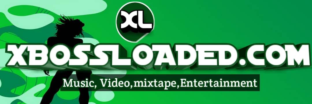 Xbossloaded.com