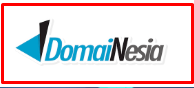 Hosting Terbaik, DomaiNesia, Hosting Murah DomaiNesia, Hosting DomaiNesia Indonesia