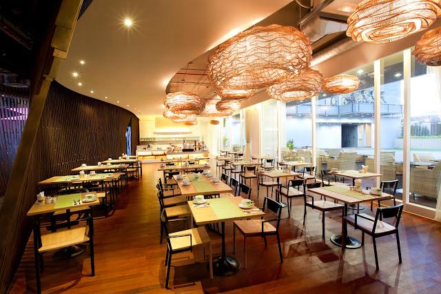 khach-san-condotel-glow-pratunam-bangkok-thailand-5