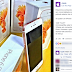 NOTÍCIA: GOLPE DE SORTEIO DO IPHONE 6S NO FACEBOOK!