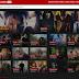 Conheça o MM Filmes um site repleto de filmes, séries, desenhos sem propaganda e de graça