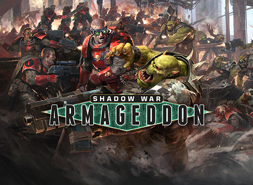 Image Result For Armageddon Aki
