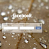 Facebook Login Welcome Home Page Desktop
