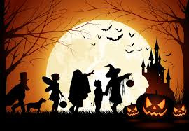 halloween-images-for-fb