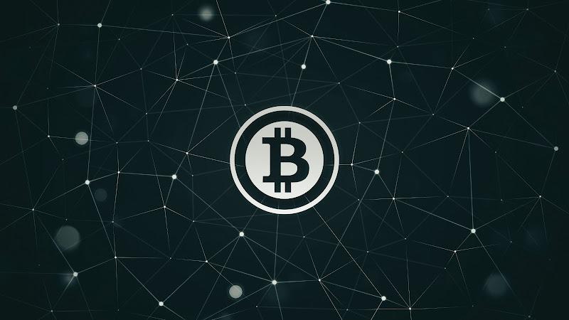 Bitcoin 2 HD