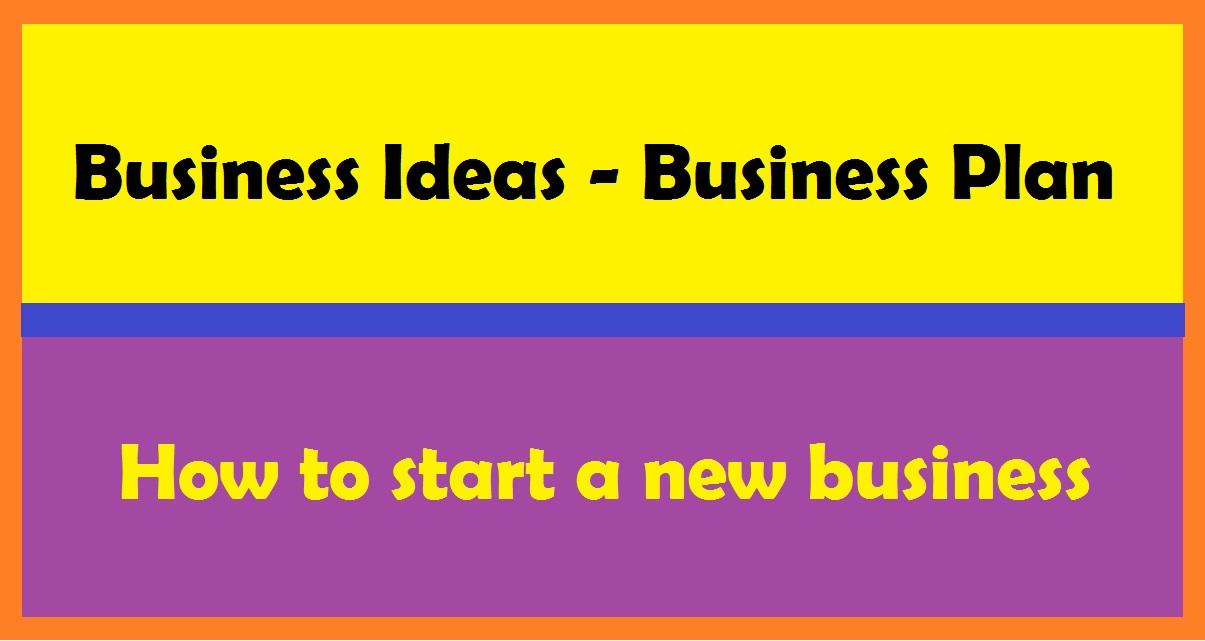 Starting a CNA School – Sample Business Plan Template