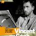 Van Gogh - Vida e Obra de Um Gênio [Grandes Biografias no Cinema] #03