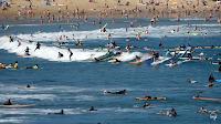 la zurriola donosti surf lleno 03