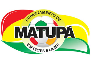 55516d1b27d1f A prefeitura municipal de Matupá através da secretaria adjunta de esportes  esta realizando o campeonato municipal de futsal 2018.