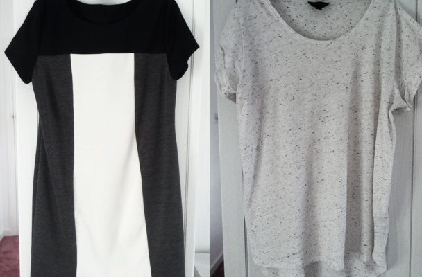 Winter work wardrobe outfit ideas