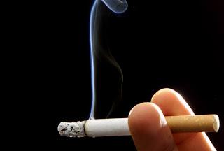 Rüyada sigara içmek