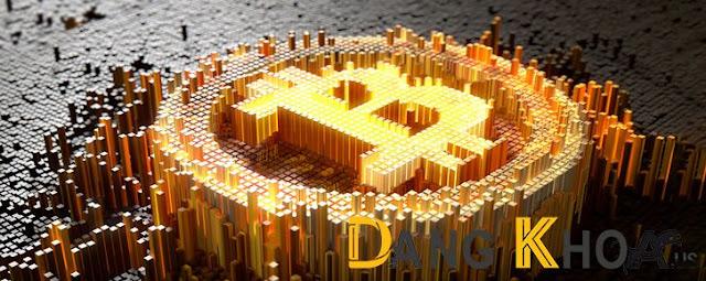 Flippening - Cuộc đảo chính của Bitcoin Cash