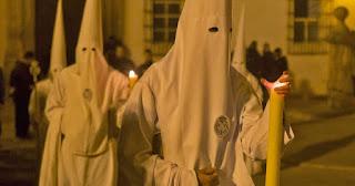 Continúa la polémica de cara a la Semana Santa de Jerez