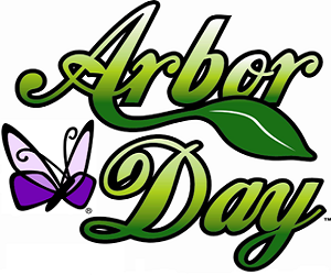National Arbor Day 2017 Greetings Pictures Cards
