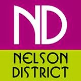 https://www.facebook.com/pages/Nelson-District/1404648086475223?fref=ts