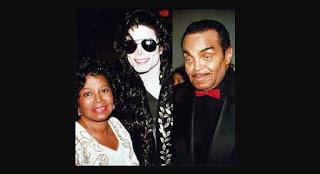 Michael Jackson custodia de sus Hijos