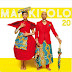 Mafikizolo & DJ Maphorisa – Around The World ft. Wizkid (Afro Pop)
