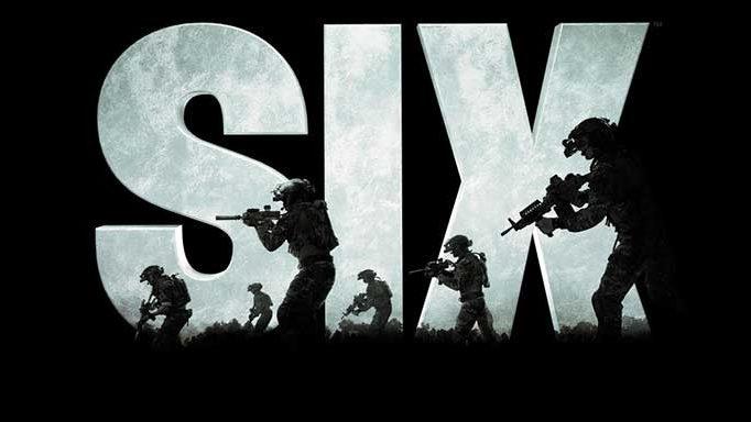 Ratings Review: SIX (Season Two)