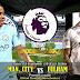 Agen Bola Terpercaya - Prediksi Manchester City Vs Fulham FC 15 September 2018
