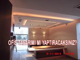 http://www.ozyurt-insaat.com/2017/01/alcpan-isleri-uygulama-m2-fiyat-listesi.html