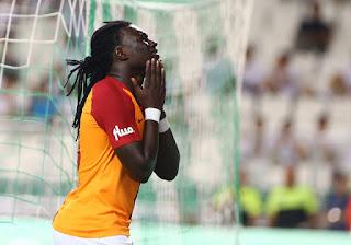 Galatasaray'da son dakika transfer haberleri