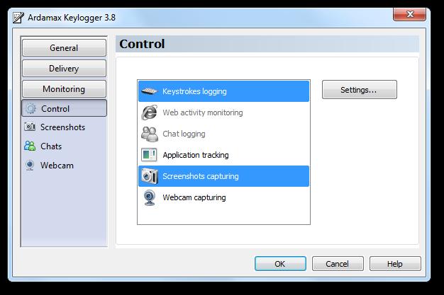 ardamax keylogger 3.8 serial