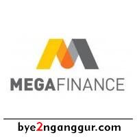 Lowongan Kerja Bank Mega 2018