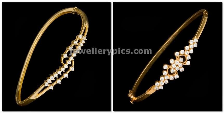 bracelet of latest style