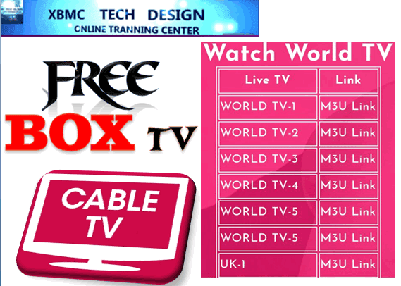 Download FreeBoxTV IPTV APK- FREE (Live) Channel Stream Update(Pro) IPTV Apk For Android Streaming World Live Tv ,TV Shows,Sports,Movie on Android Quick FreeBoxTV5.0 Beta IPTV APK- FREE (Live) Channel Stream Update(Pro)IPTV Android Apk Watch World Premium Cable Live Channel or TV Shows on Android
