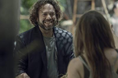 The Walking Dead Season 10 Image 21