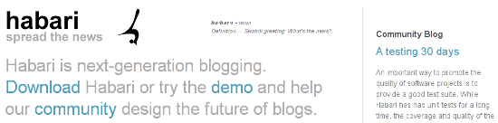 Τα καλύτερα δωρεάν CMS για να διαλέξεις αντί του WordPress 2
