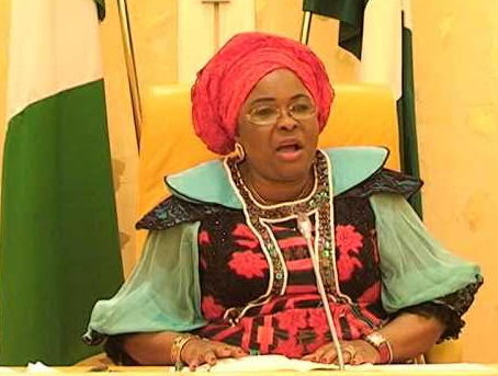 patience jonathan $31million bank accounts